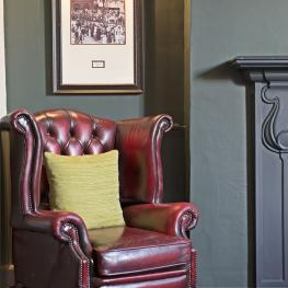 The Prince of Wales Reigate Interior 2